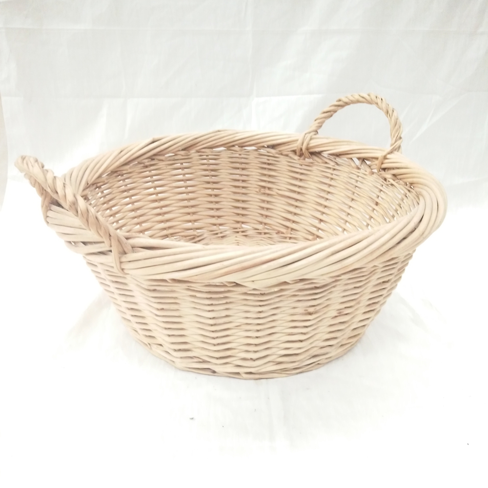 wholesale wicker home and horticultural decoration
