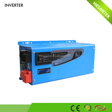 Hot Sales!Pure Sine Wave DC-AC Power Inverter 1000W 2000W 3000W 4000W 5000W 6000W