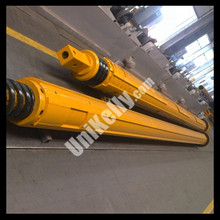 China factory supplier of rotary drilling rig matched custom kelly bar
