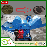 home use sunflower seeds sheller