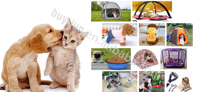 New design semi-automatic cat sand basin enclosed cat litter shovel
