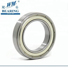 MLZ WM BRAND ball bearings by size car models