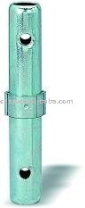 "Scaffolding Accessories/1"" Collar Coupling Pin"