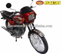 TS125 cheap chopper bicycles for sale ,125cc chopper motorbikes,wholesale adult chopper bicycles