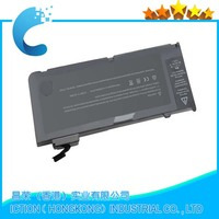 "Genuine Original laptop Battery A1322 For APPLE MacBook Pro 13 "" Unibody A1278 Mid 2009-2011 year"