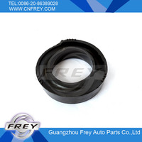 Rubber Buffer for Suspension auto parts W202 W210 2103210484