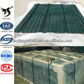 Anping Xinxiang Wire Mesh Fence Panel