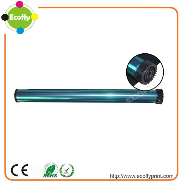Lcl phaser 6020 106r02759 106r02756 106r02757 106r02758 (4-pack) тонер-картридж совместимый для xerox phaser 6020