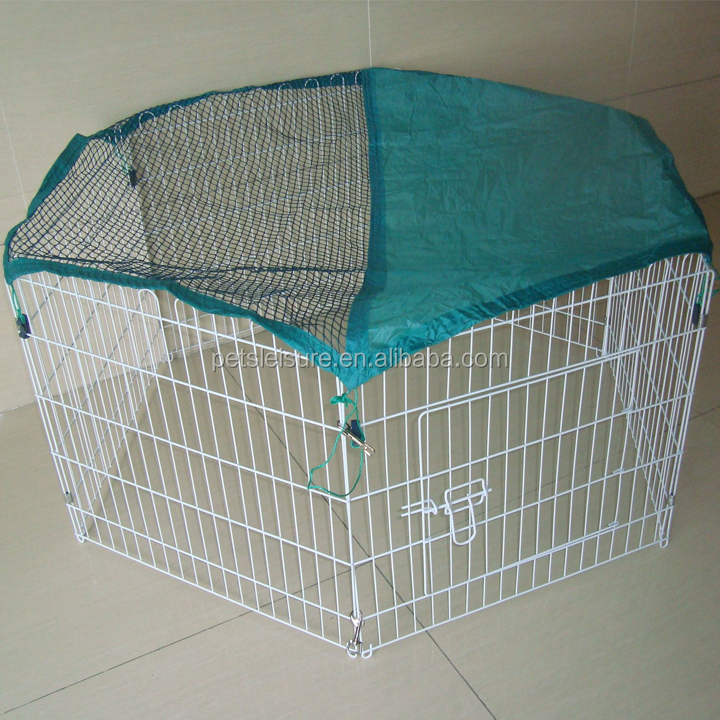 New Design pet playpen dog play pen yard