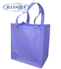 Alibaba China wholesale disposable insulated cooler bag