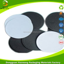 strong adhesive tape for compound paste