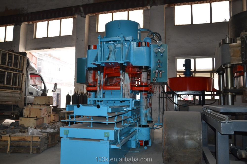 good quality stone jaw crusher wholesale online
