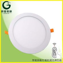 Surface Mounted Led Panel Light Two Tone 50w 3W For Wholesale