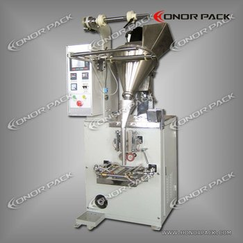VFH-3S-P320 Vertical Form Fill Seal Machine