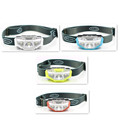 Shenzhen factory 3w led headlamp with 150lm for outdoors activities