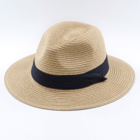 sombrero straw hat wholesale