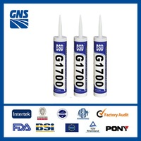 splendid high strength thread locker adhesive&sealant