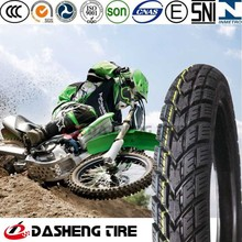 Best Selling 3.00-18 3.50-18 3.75-18 130/90-15 Motorcycle Tires,Tubeless Motorcycle Tyre
