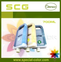 for Canon PFI-702 Dye Ink Cartridge Compatible
