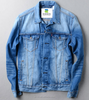 wholesale denim jackets washed denim jackets for men