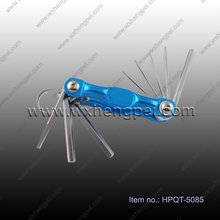 10 in 1 Multifunction Bicycle Repair Tools
