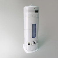 ozone air purifier with high quality and low price