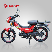 Hot New Product High Quality Super cub 110cc For Sale