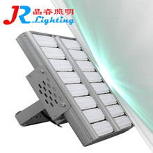 1000w waterproof led flood light
