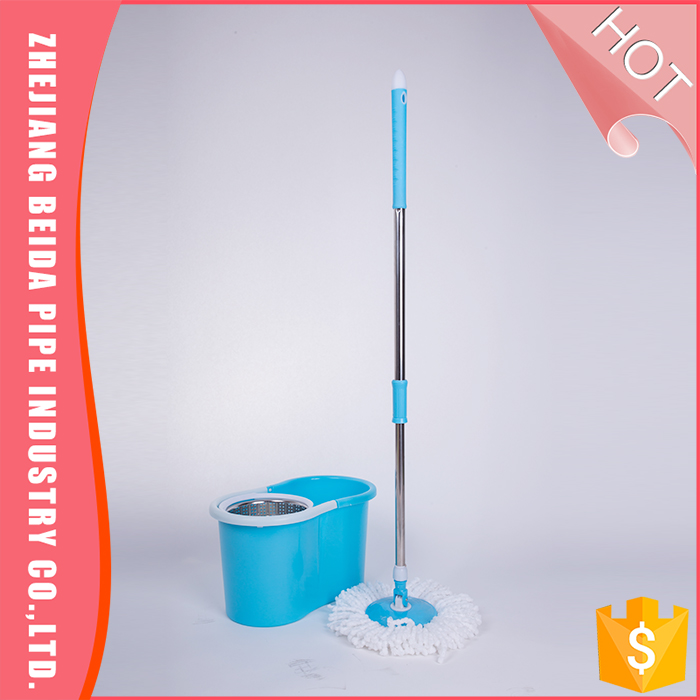 cheap price magic mop bucket