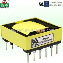 siemens split core current transformer for LCD LED