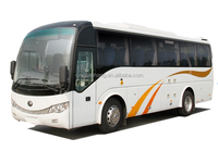 luxury coach bus for sale ZK6930H
