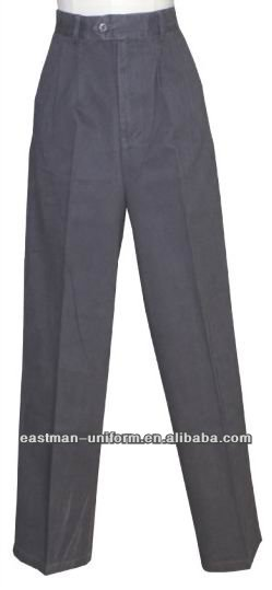 comfortable and eco-friendly pantalones hindu in various fabrics: t/c,c/c,canvas,oxford etc.