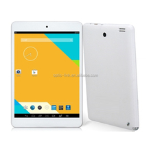 3G 4G phone pc tablet 3g OEM IPS 9.7 inch android 6.0 Octa core MTK6595 from opnew