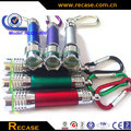 High Power Aluminium Bright Light led torch