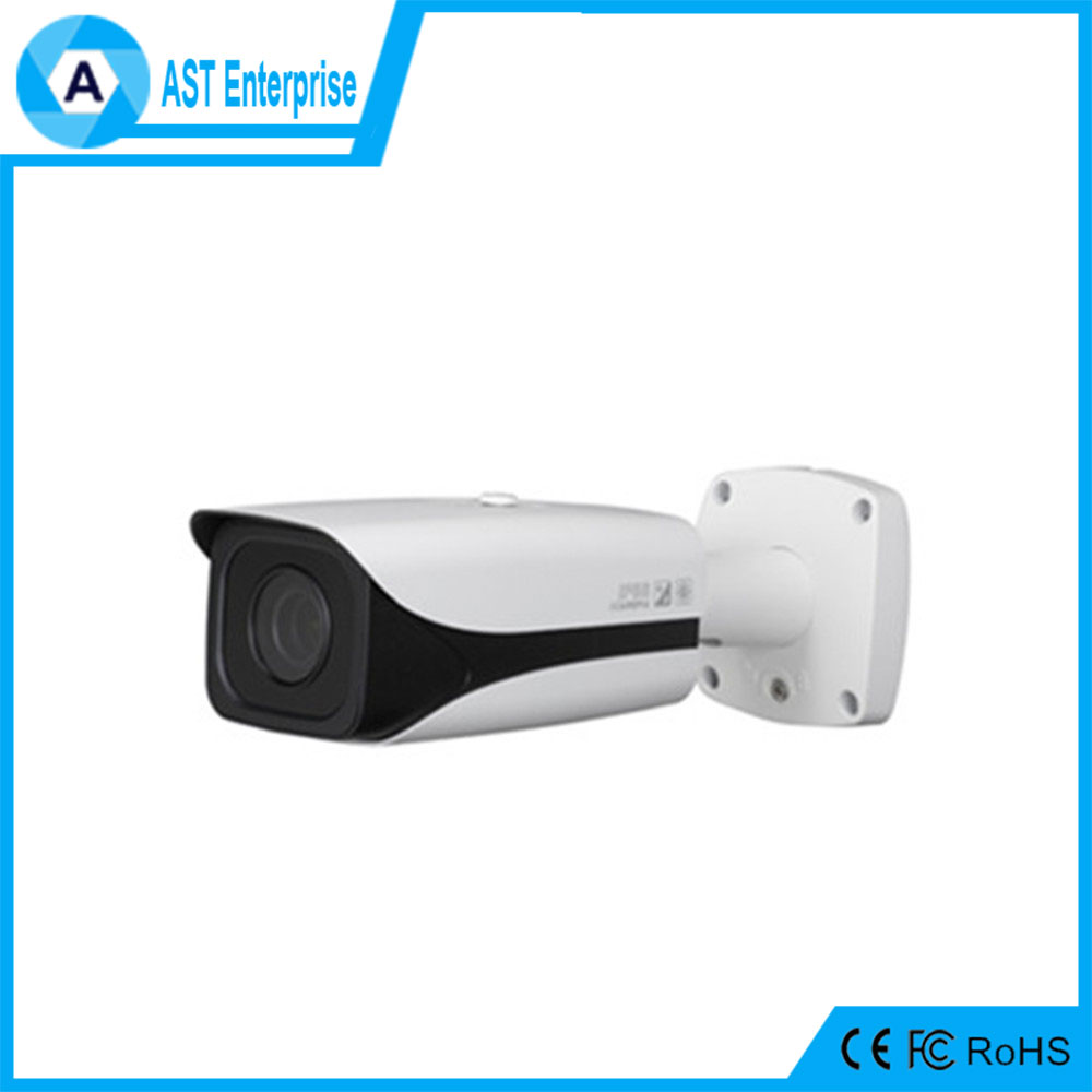4MP IP Camera IR Bullet with Auto Focus 4K CCTV Camera action camera Manufacturer