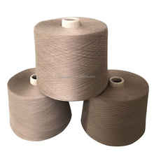 Free Sample Recycled Polyester Yarn