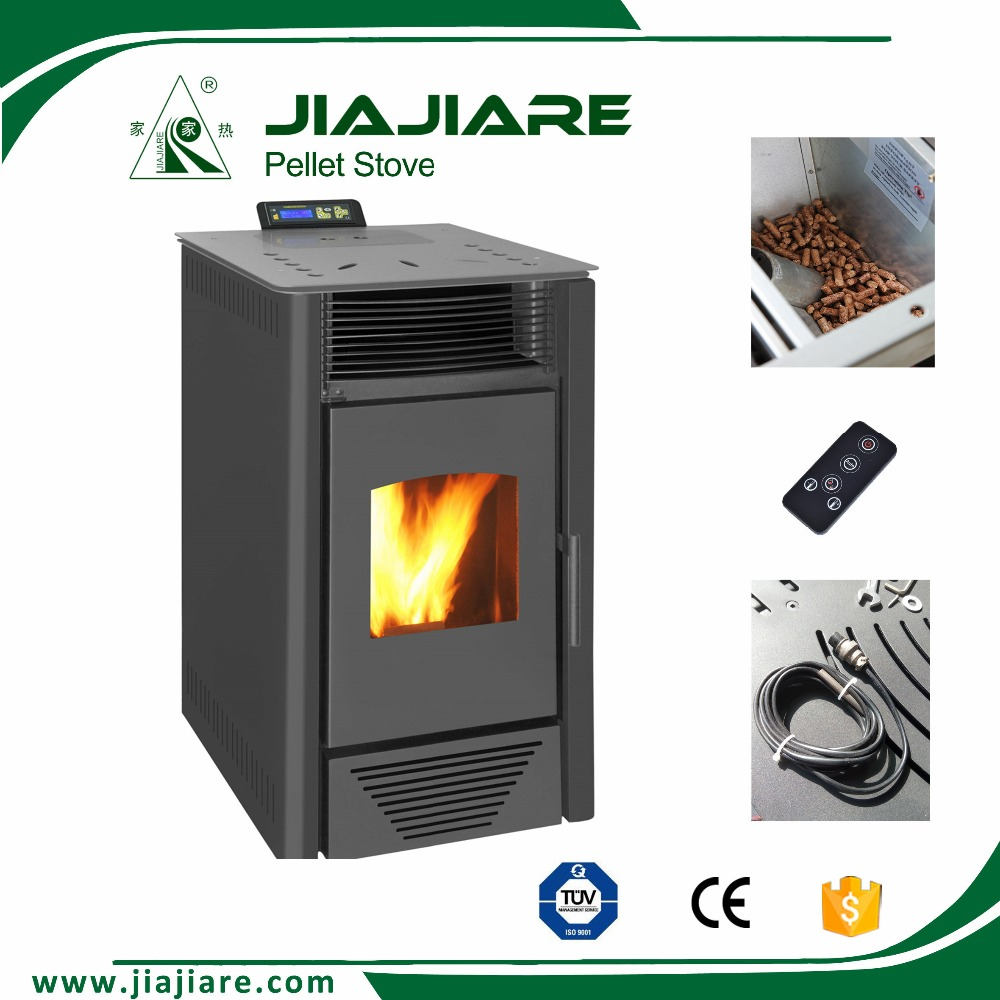 new design easy operate portable heat king wood burning stove, fire board for wood stove