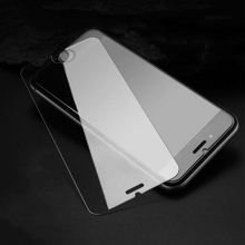 New products Anti peeping screen protector privacy screen film for iphone 7 plus