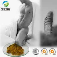 Chinese herbal long time sex medicine