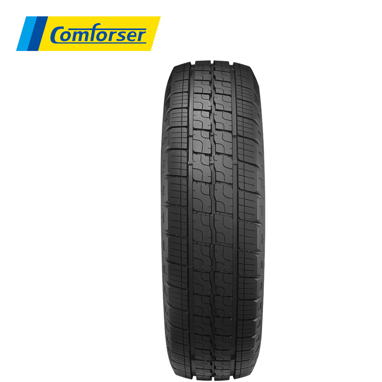 china price tire the first brand of suv tire COMFORSER