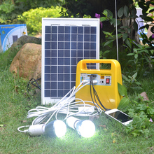 solar lighting system for home,solar lighting system for indoor solar lighting system