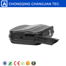 high precision Magnetic 3G Car Gps Tracker for bicycles car rental, fleet management and container logistics
