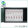 China Manufacture Gas Insulated Switchgear 12kV SF6 GIS