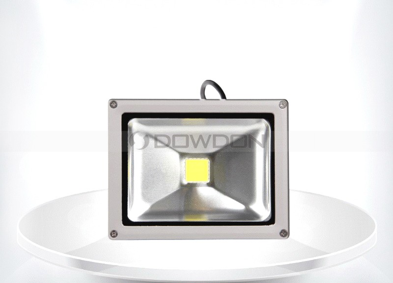 365nm 12V 85-265V 10W UV Glue Curing High Power Floodlight UV Light