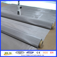 150 micron screen magnetic stainless steel wire mesh roll (free Sample)