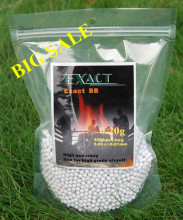exploding bb pellets 6mm 0.2 wholesale airsoft bbs