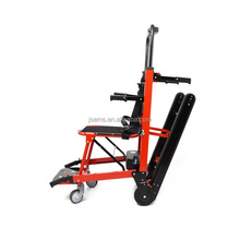 ST-G7 portable electric stair climbing chair for elderly with high technology