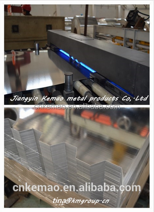 WUXI JIANGYIN KEMAO MR FIRST CLASS SPTE / ETP TIN SHEET METAL PRICE / PRINTED TIN PLATE FOR CANDLE MOLDS FOR SALE