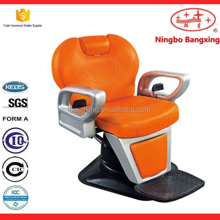 hair cutting chairs price / export salon chair / hotsale chair salon furniture BX-2684-A