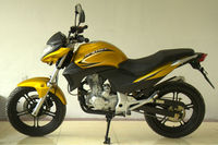 200CC motorcycle Racing motorcycle CBR300